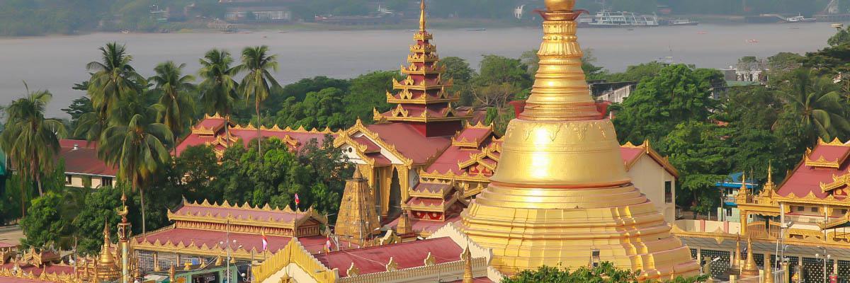 Botahtaung_Pagoda